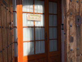 Casa  Centro pueblo. Casa de pueblo