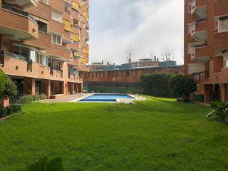 Appartement  Vallpremià. Ideal familias
