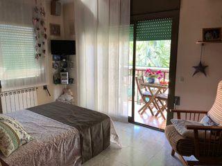 Appartamento  Barrio cotet. Oportunidad en exclusiva