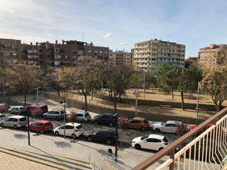 Appartement  Barrio cotet. Inmejorable zona