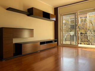 Appartamento  Av. verge de montserrat. Piso reformado
