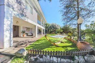 Affitto Casa  Pedraforca. Casa 4 vientos