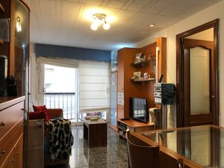Location Appartement  Cerdanyola. Piso + plaza de parquing