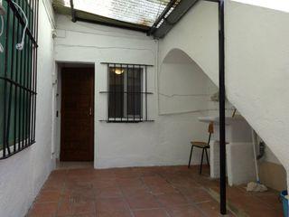 House  La galvanya. Casa de pueblo
