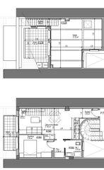 Appartamento  Centre. Piso de obra nueva en el centro