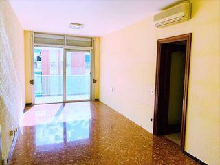 Appartement  Centro. Ático muy soleado y céntrico