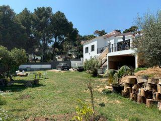 Casa  Montemar residencial. Casa con solar para bifamiliar