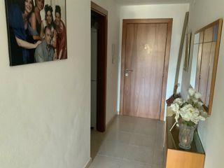 Appartement  Avinguda coronel estrada. Precioso piso