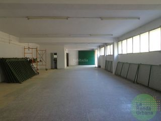 Rent Office space in Vallbona d´Anoia. Oficina con parking
