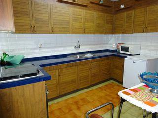 Casa adosada en Vilanova del Camí. Casa unifamiliar amb ascensor