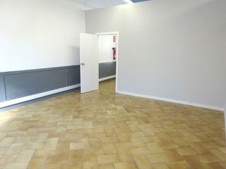 Rent Office space in Carrer retir, 40. Despatx/oficina al centre