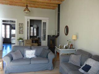 Haus in Bisbal d´Empordà (La). Casa de  pueblo restaurada