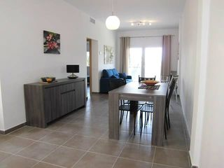 Holiday lettings Flat in Canyelles. Ideal vacaciones