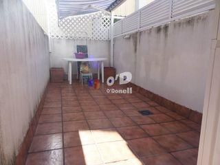 Piso ZONA MARIANAO-BENVIURE. Duplex s.nuevo en zona benviure