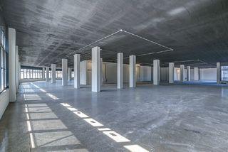 Location Bureau dans Centre. Edificio de oficinas de 4563m2